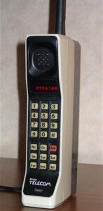 Motorola-DynaTAC